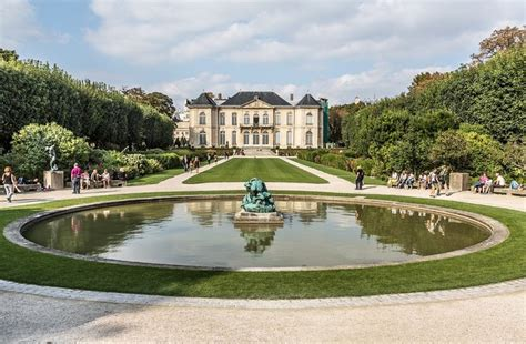 rodin museum garden 28 images day 17 paris on the first sunday of the month and museums