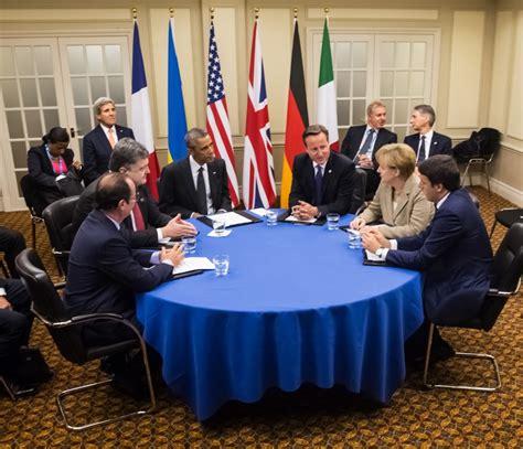 what is in the presidential cabinet wonderopolis