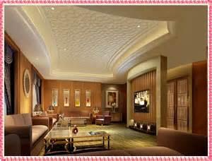 Living Room False Ceiling Simple Gypsum Ceiling Designs For Living Room 2016 Modern False Ceiling Designs New Decoration