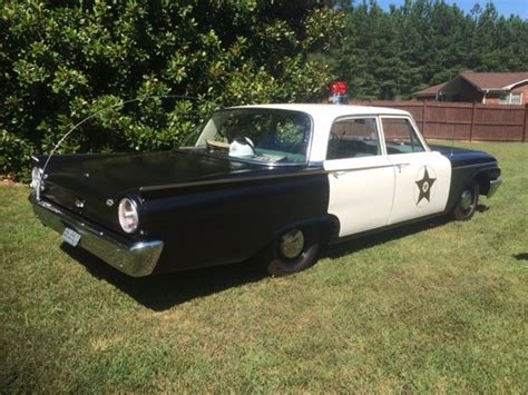 andy griffith car 1961 ford galaxie andy griffith show replica polica squad