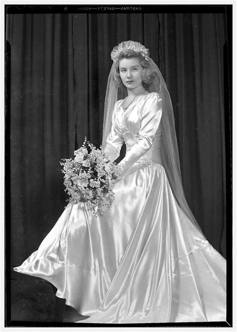 511 best images about Weddings through the Years on Pinterest   1970s wedding, Wedding parties
