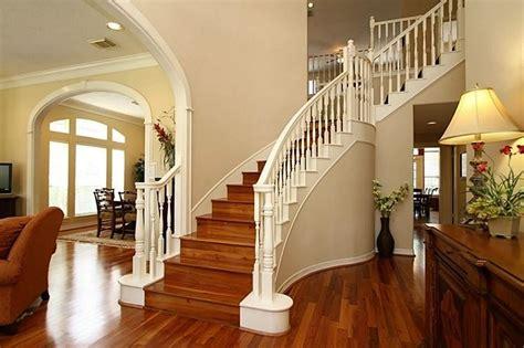 rivestimento scala in legno rivestimenti scale interne pavimento da interno