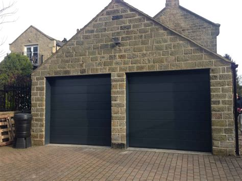 garage hormann sectional garage doors gallery abi garage doors