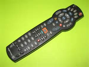 Bright house a041402 remote control