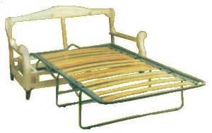nicolini divani tappezzeria nicolini struttura divano letto