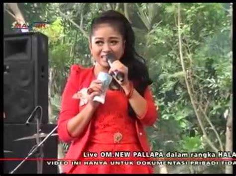 download mp3 gratis selalu rindu download lagu deviana safara birunya rindu mp3 gratis