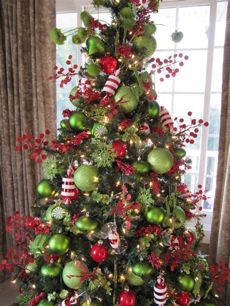 Lime Green Tree Decorations by 1000 Ideas About Trees On