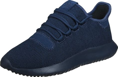 adidas tubular shadow adidas tubular shadow knit shoes blue