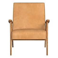 Bedroom Chairs Debenhams Bedroom Chairs Furniture Debenhams