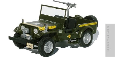 transformers hound jeep post your tv inspired rides here scale auto