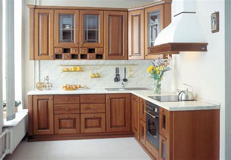 Narrow Galley Kitchen Design Ideas by Magnificent Kitchen Ideas For Small Kitchen Konteaki