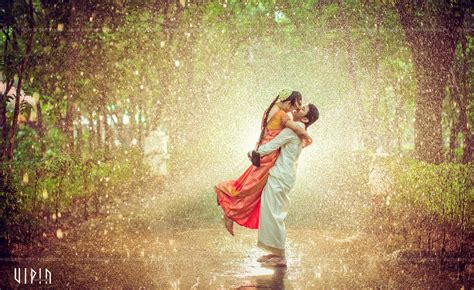themes photography kerala shopzters ever fallen in love with love shopzters did