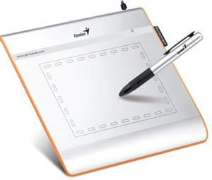 genius 4 x5 5 graphic tablet with c end 3 6 2018 12 00 am