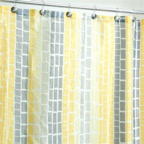 Gray Bathroom Window Curtains Gray Bathroom Window Treatments Teawing Co