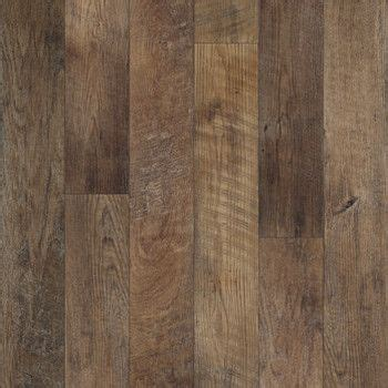 vinyl wood floor planks a wood alternative