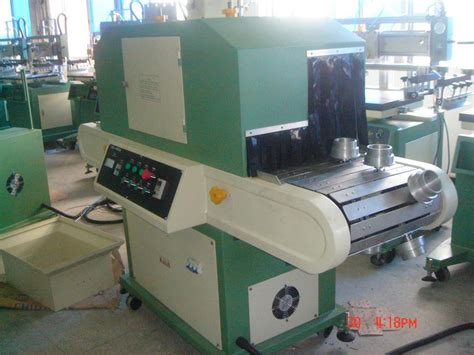 uv curing l suppliers uv curing oven for bottle lc uv5000s2 lc china
