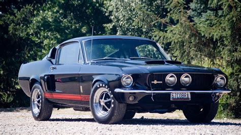 Auto Cobra Gt 500 by 1967 Shelby Cobra Gt 500 Restoration Autos Post