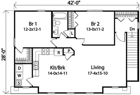 cretin homes floor plans home decor model