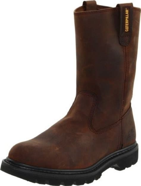 mens boots reviews mens work boots reviews 28 images s lacrosse 174 8