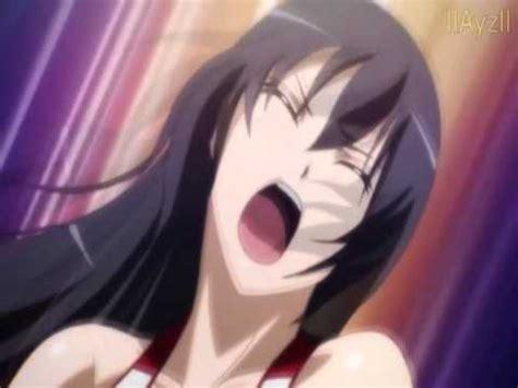 imagenes mujeres peleando loquendo top 20 peleas entre chicas del anime parte 1