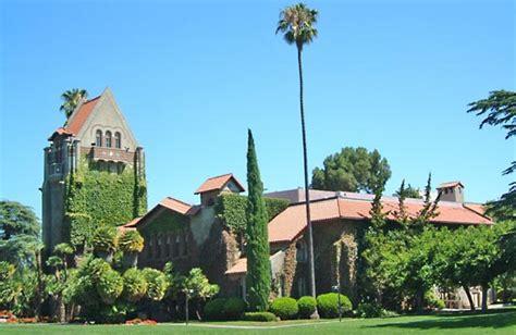 California State San Jose Mba by San Jose State Encyclopedia Britannica
