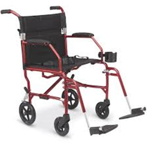 medical recliner chair rentals power lift chair recliner rental in middleburg fl