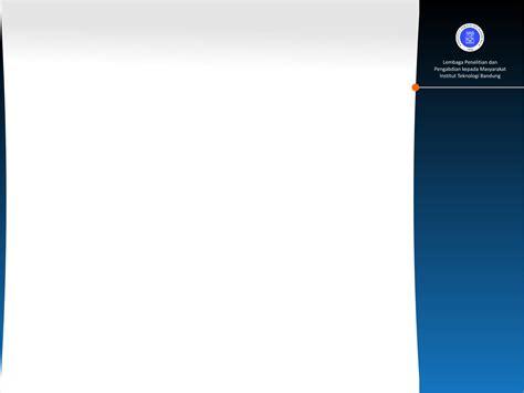 template untuk powerpoint 28 images lembaga penelitian
