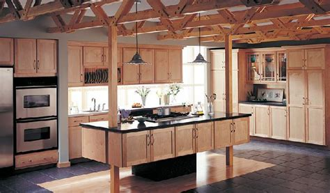 Kitchen Cabinets Merillat Merillat Kitchen And Bathroom Cabinets Tecumseh Michigan Kitchen Cabinets And Countertops
