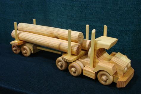 Handcrafted Wooden - handcrafted wood toys 28 images handcrafted wooden