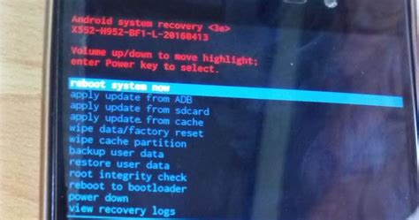 android system recovery 3e android system recovery 3e 28 images free android system recovery 3e sokolclickql0 stuck in