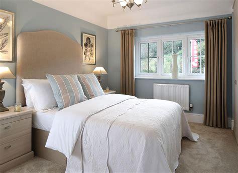 Redrow 2 Bedroom Houses by Manor Fields New 2 3 4 Bedroom Homes In Steeton Redrow