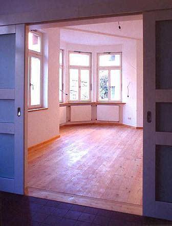 bel etage frankfurt h o 40 11b comeniusstrasse24