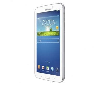 Samsung Tab 3 Rm stock deodexed rooted rom for galaxy tab 3 7 0 tablets