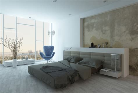 simple room design simple living room designs