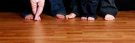best slippers for hardwood floors seattle hardwood floor care classic hardwood floors