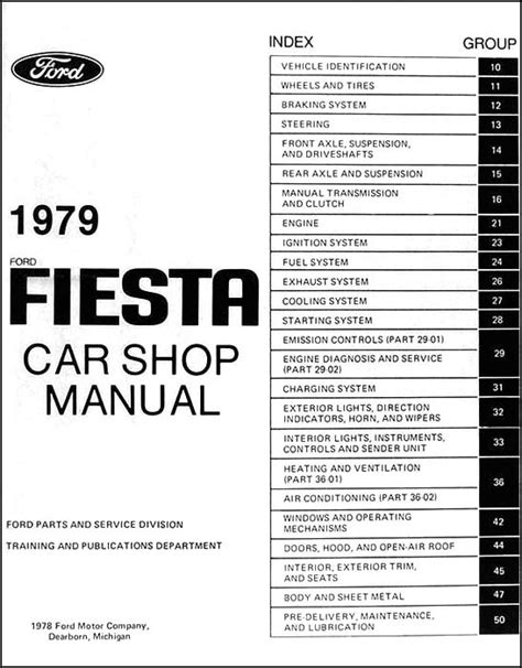 free car repair manuals 2011 ford fiesta regenerative braking 2011 ford fiesta wiring diagram 2011 ford fiesta repair shop manual wire data