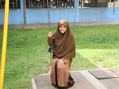download mp3 ceramah oki setiana dewi download ceramah ustazah fatimah syarha extras pdf download