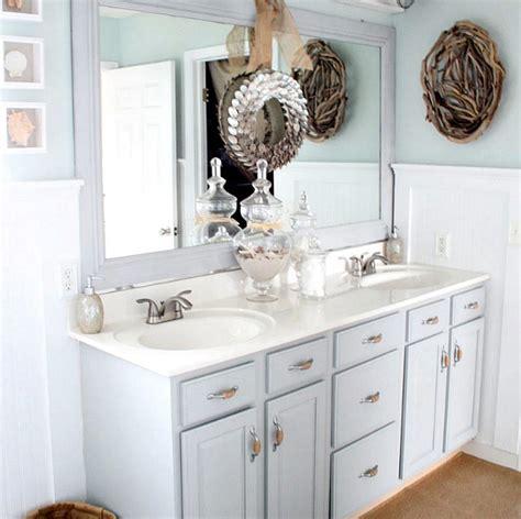 winter bathroom decor winter bathroom decor bathroom design ideas