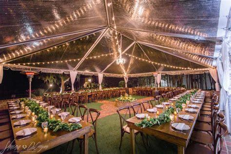 chandeliers orlando chandeliers orlando wedding and rentals