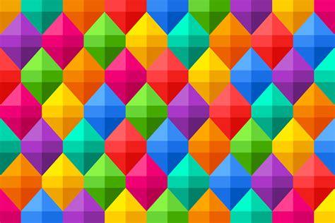 Wallpaper Stabillo illustration gratuite arri 232 re plan color 233 g 233 om 233 trique image gratuite sur pixabay 1467904
