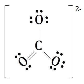 drawn molecule   pencil   color drawn molecule