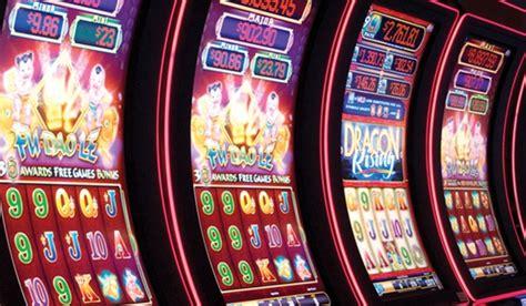 Dining Room China Buffet slots casino games in oregon spirit mountain casino