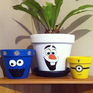 paint projects on pinterest painted flower pots flowerpots on pinterest painted flower pots flower pots