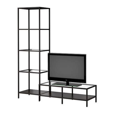 shelving units living room practical shelving units for living room storage from ikea
