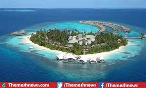 Most Beautiful Beaches In The World Top 10 Best And Most Beautiful Beaches In The World 2016