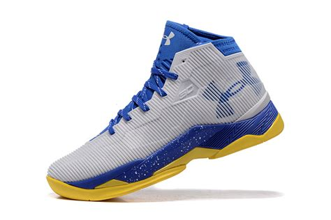 where to buy armour basketball shoes sale curry basketball shoes buy armour ua shoes