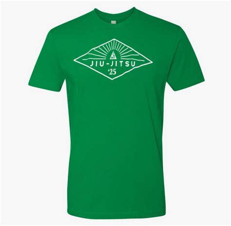 Tshirt New Jiu Jitsu new gracie jiu jitsu t shirts fighterxfashion