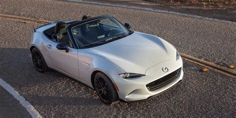 how much is a mazda how much the 2016 mazda mx 5 will cost business insider