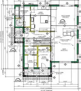 Plans Design Conception De Plan D Architecture