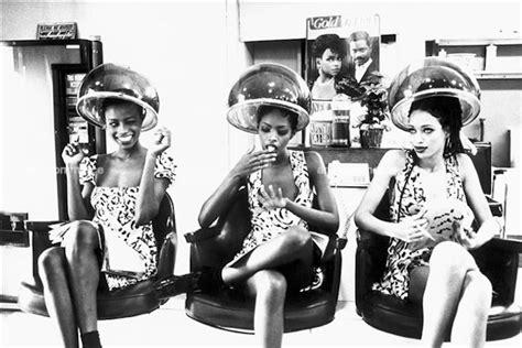 ebony hair salon 40212 african american hair salons google search quot black hair